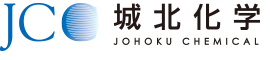 Johoku Chemical